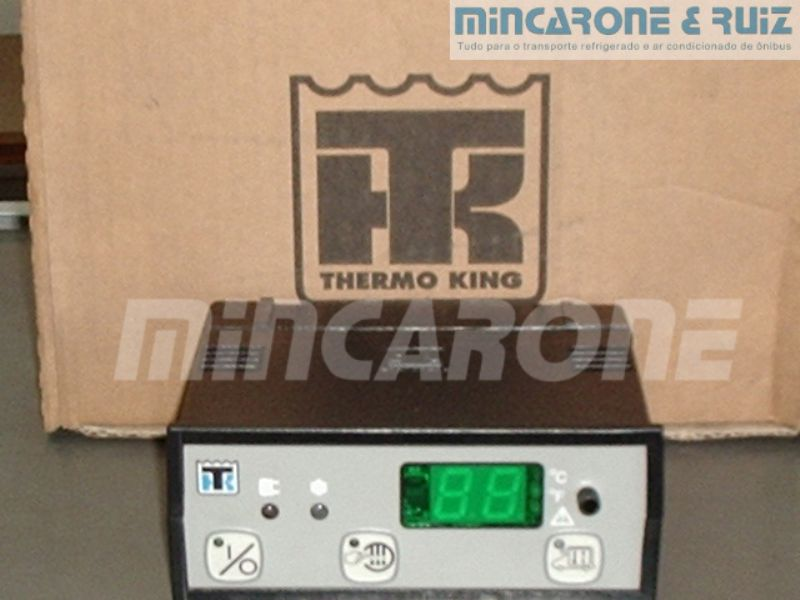 451780 PAINEL CONTROLE V250 THERMO KING