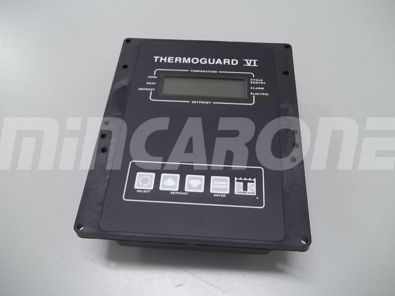 452420 THERMOGUARD TG VI THERMO KING